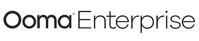 Ooma Enterprise LOGO.png