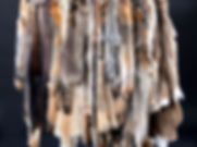 Fur_Tanning_.jpg