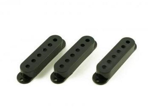 Black 52mm Pickup Cover