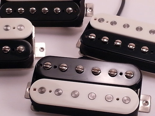 Humbucker Neck Pickup 7.9K