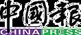 chinapress-logo_edited.png