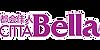 cittabella-logo_edited.png