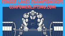 Finger Lakes Championships