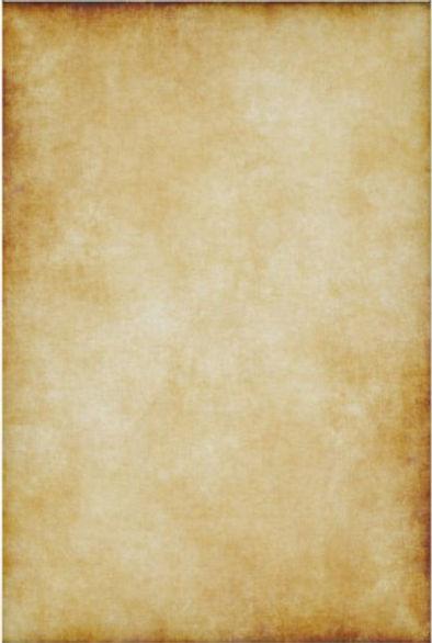 Parchment paper.jpg