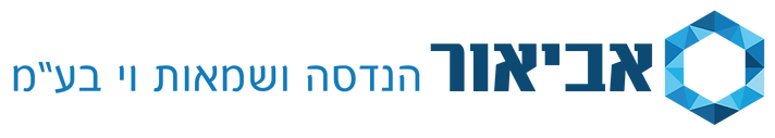 LOGO - LONG - PNG.png
