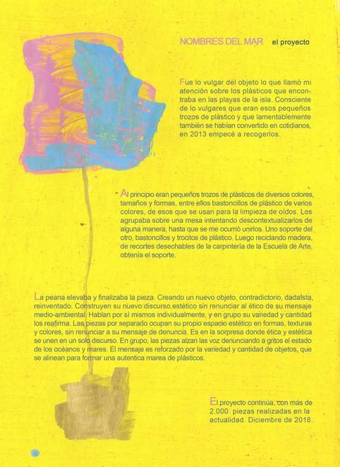 NOMBRES DEL MAR-3 copia.jpg