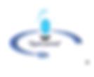 Logo DYNCONTROL SYSTEM.png