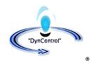 Logo DynControl_Rec3_edited by MailChimp