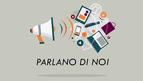 parlanodinoi_2.jpg