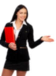 Business-Woman-Clip-Art.jpg