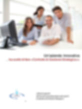 copertina brochure_controllo di gestione