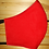 Thumbnail: Red Mask