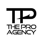 tpa-web.png