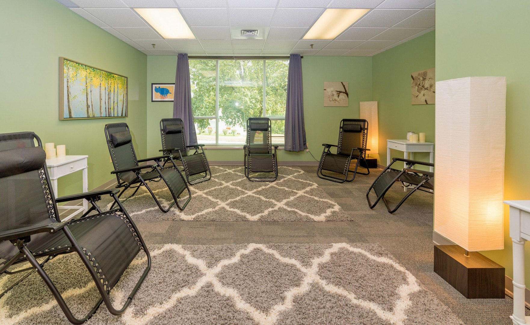 Acupuncture In New Hampshire - Acupuncture Acupressure Points