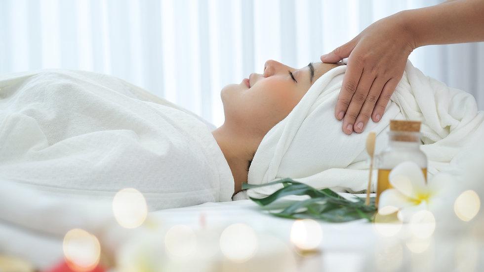 asian-woman-spa-salon.jpg
