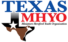 TMHYO-Logo.png