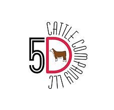 5D Logo.jpeg