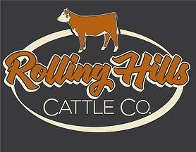 RollingHillsCattleCo.-LOGO_DETAIL_Clean