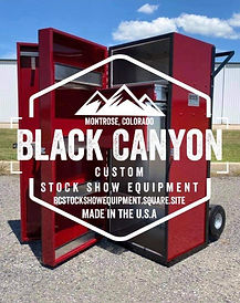 Black Canyon Logo.jpg