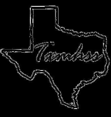 TxMHSS Logo removebg-preview.png
