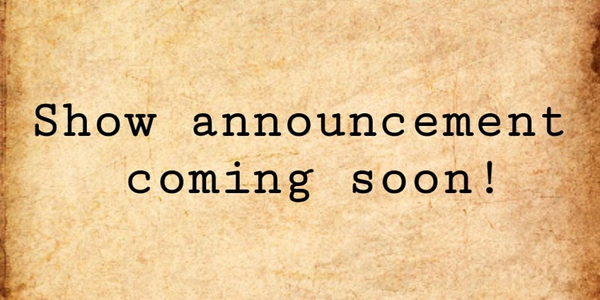 Coming Soon Announcement.jpg