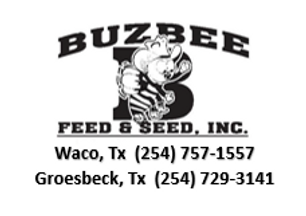 Bee Logo W&G.PNG