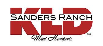 KLD Logo.jpg