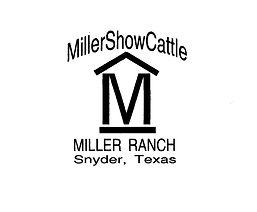 MillerShowCattleLogo.jpg