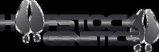 Hoofstock-Genetics_Logo_BLK Letters.png