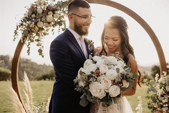 322-Rosas Wedding_websize.jpg