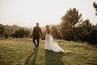 339-Rosas Wedding_websize.jpg