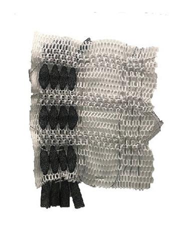 Textile Sample 25