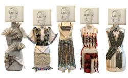 final look muslin + details + textile_+