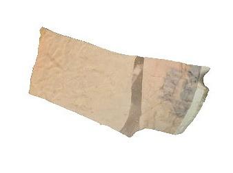 Textile Sample 40