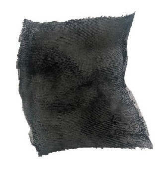 Textile Sample 8