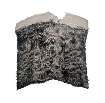 Textile Sample 6