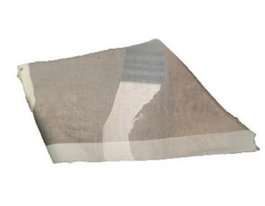 Textile Sample 37