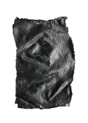 Textile Sample 35