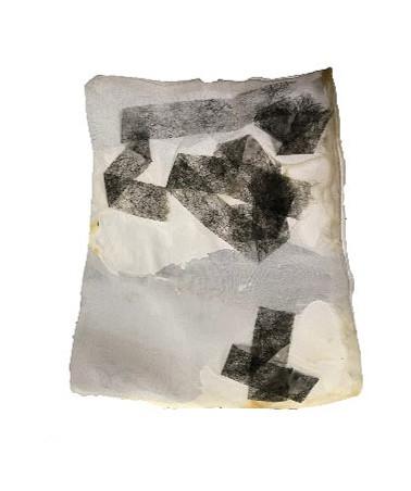Textile Sample 34