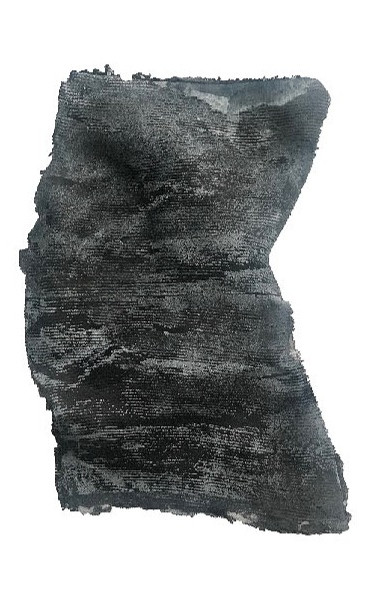 Textile Sample 12