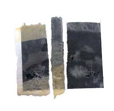 Textile Sample 44