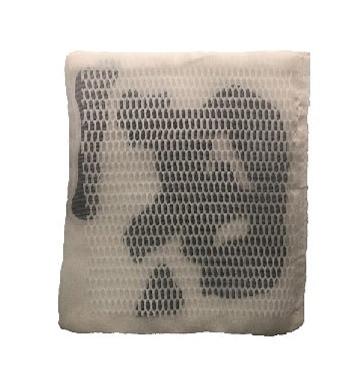 Textile Sample 24