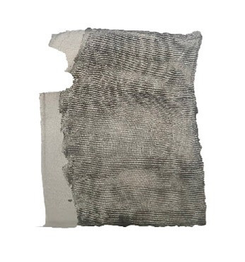 Textile Sample 5