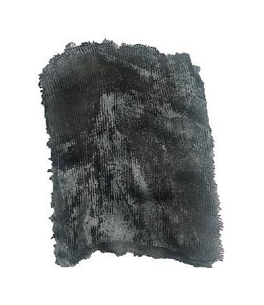 Textile Sample 10
