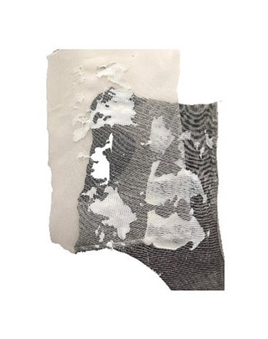 Textile Sample 36