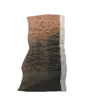 Textile Sample 18