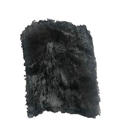 Textile Sample 9