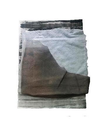 Textile Sample 30