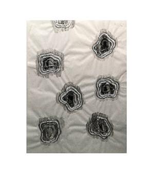 Textile Sample 11