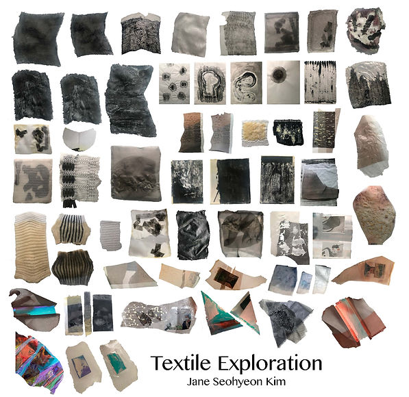 thesis textile.jpg